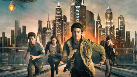 000_maze_runner_the_death_cure_000_-_254